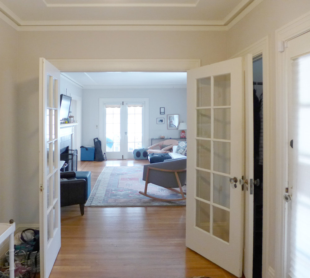 View-into-living-room.jpg