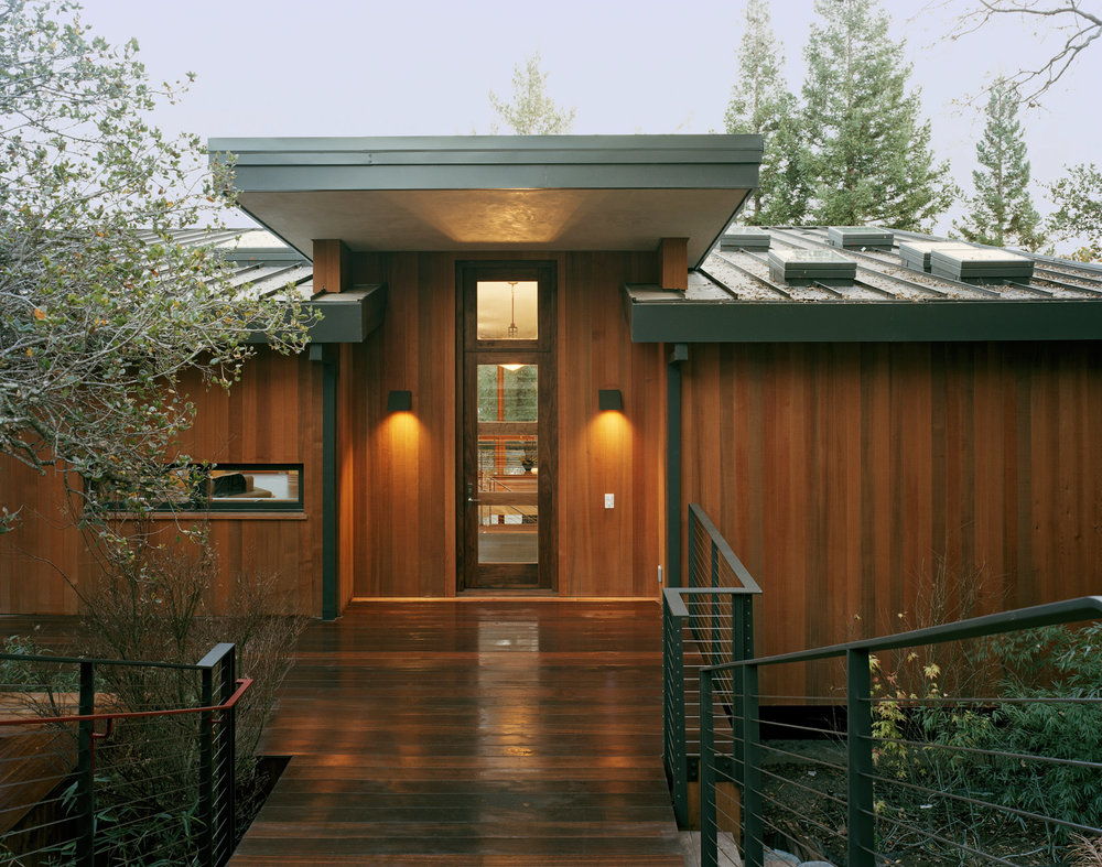 New-modern-home-front-entry.jpg
