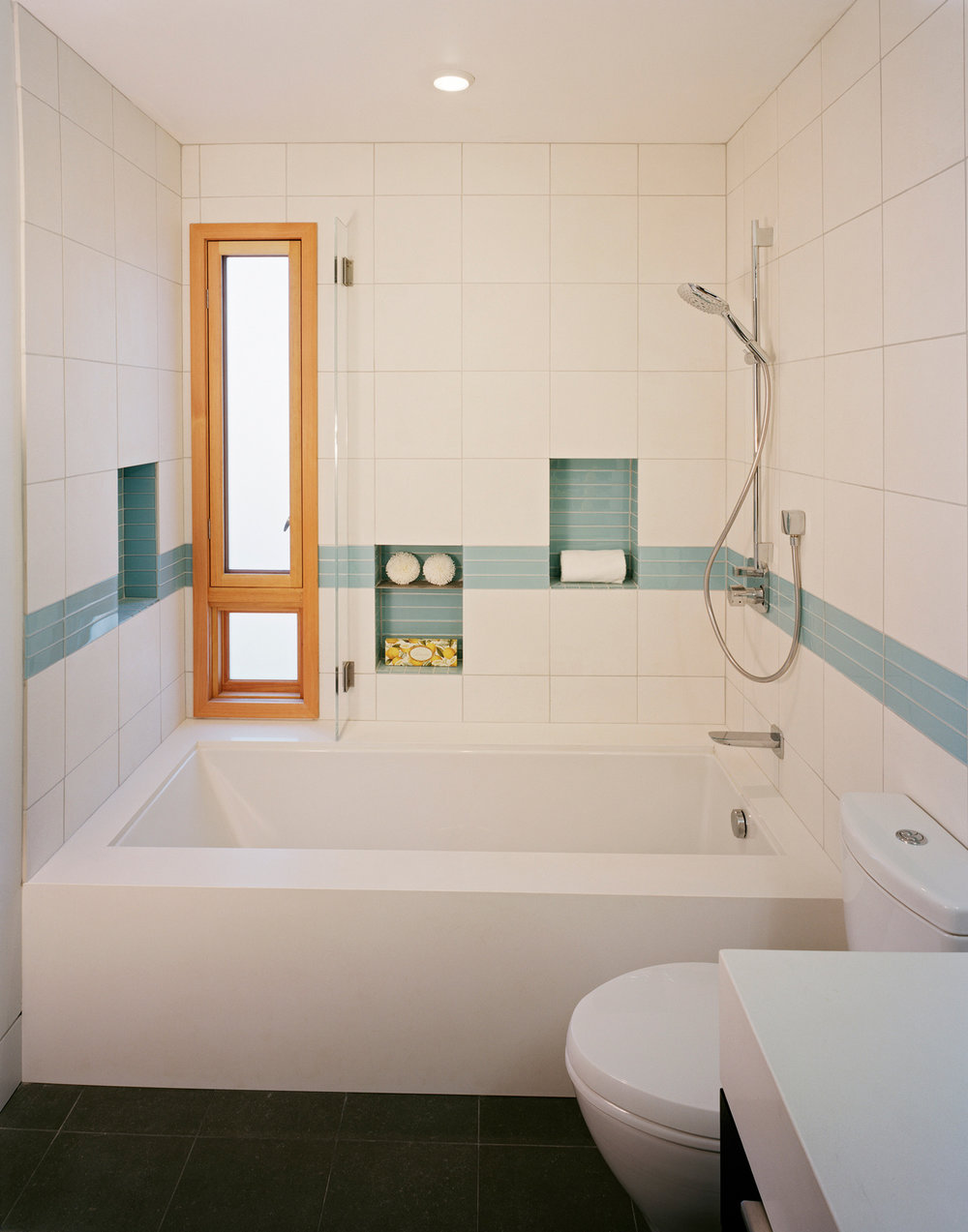 Guest-bathroom-in-new-modern-house.jpg
