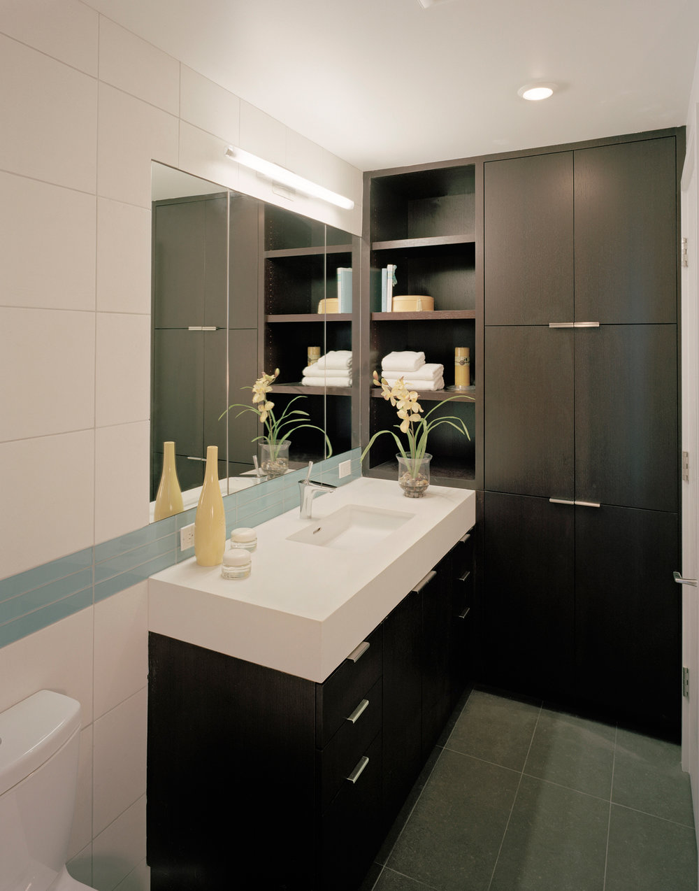 guest bathroom in new modern home.jpg