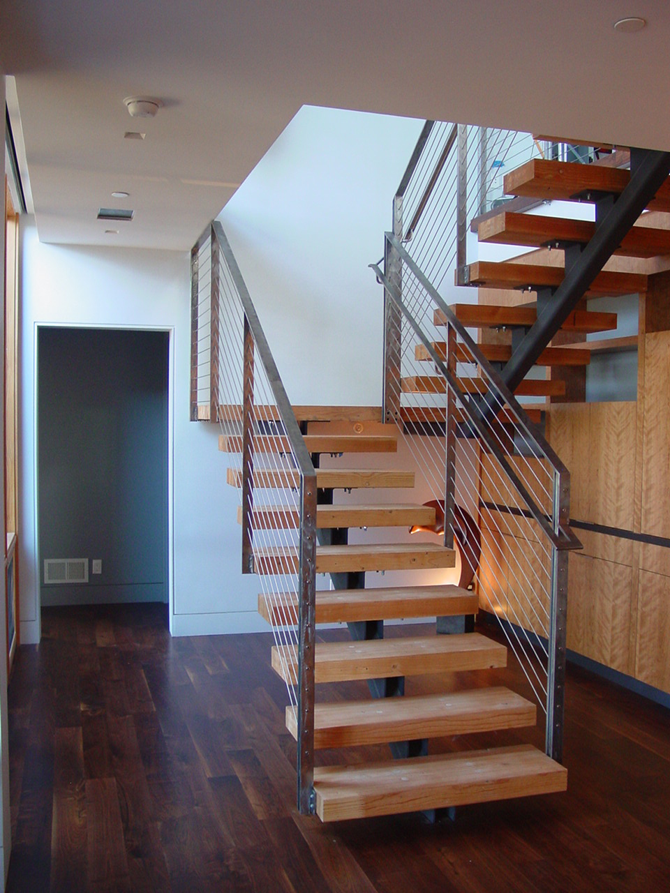 floating-stair-in-new-modern-home.jpg