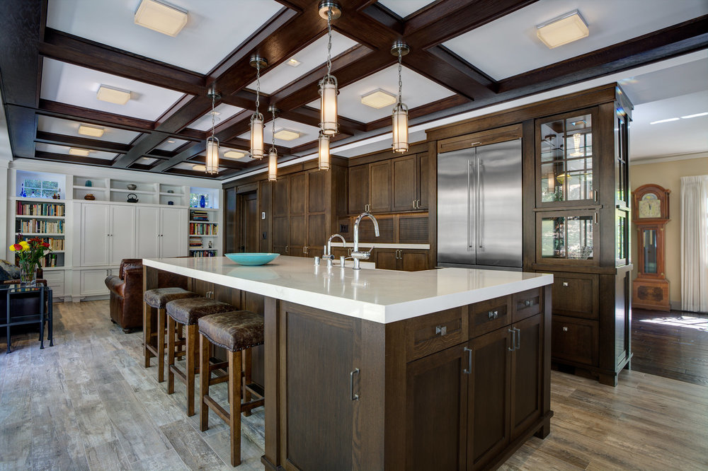 Kaplan-Architects-kitchen-great-room-2.jpg