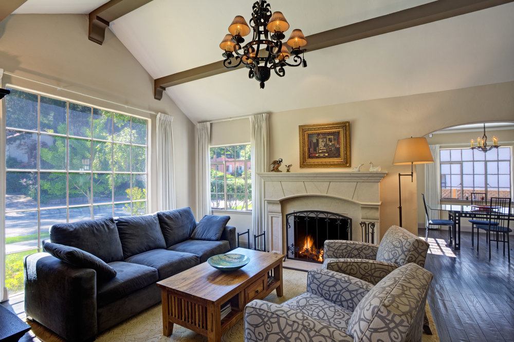 Kaplan-Architects-living-room-1.jpg