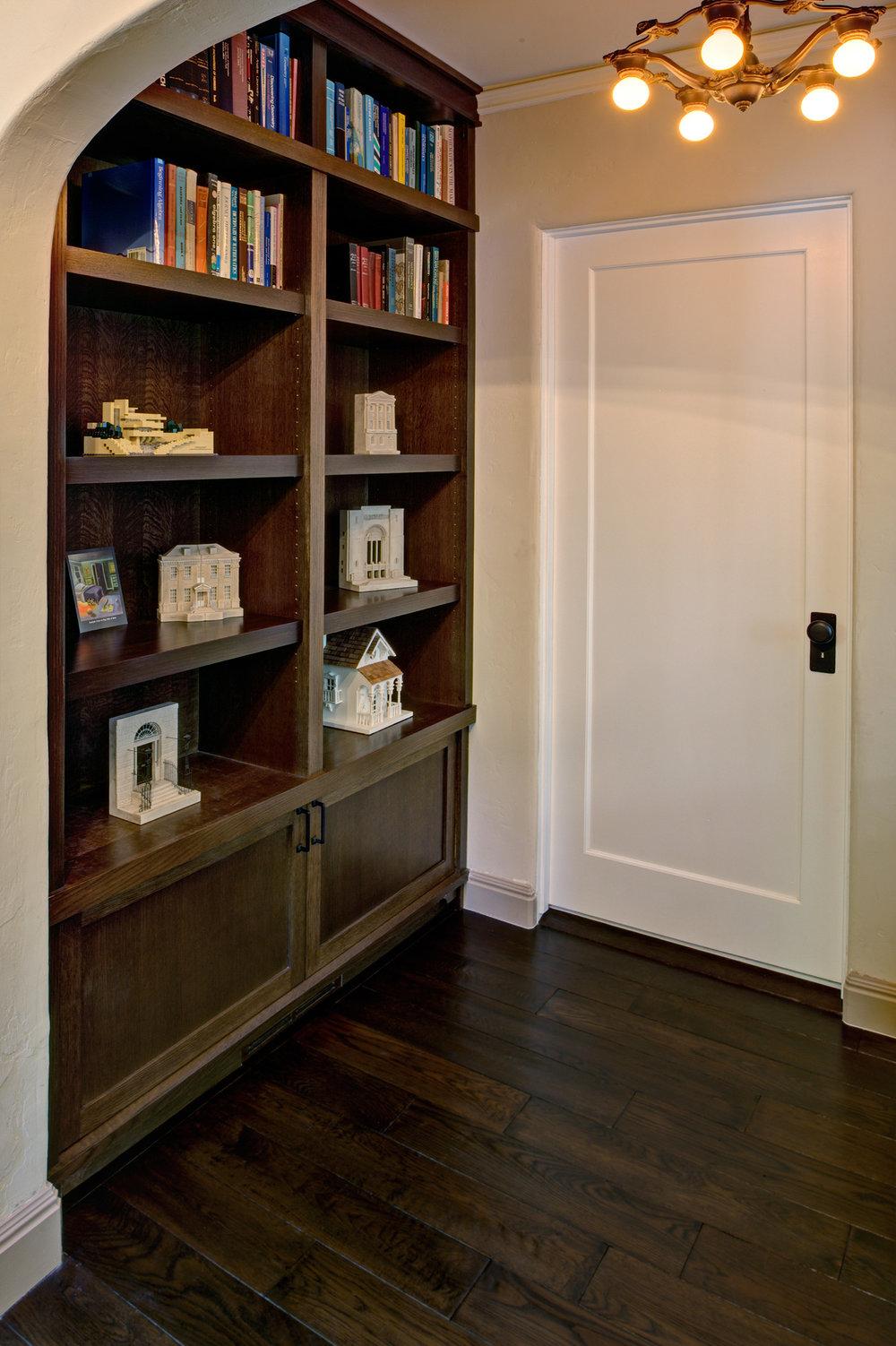Kaplan-Architects-library-bookshelves.jpg
