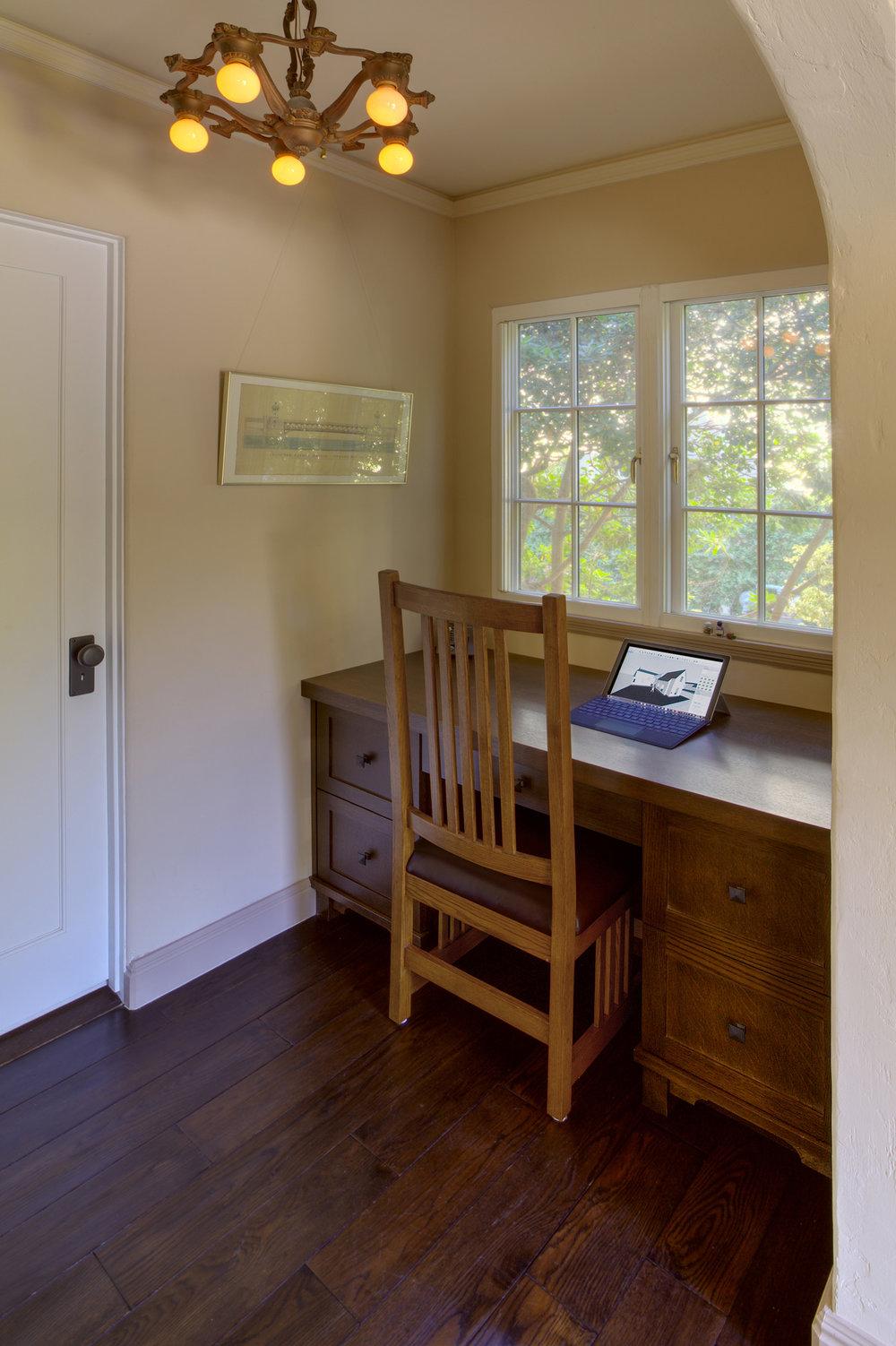 Kaplan-Architects-home-office.jpg