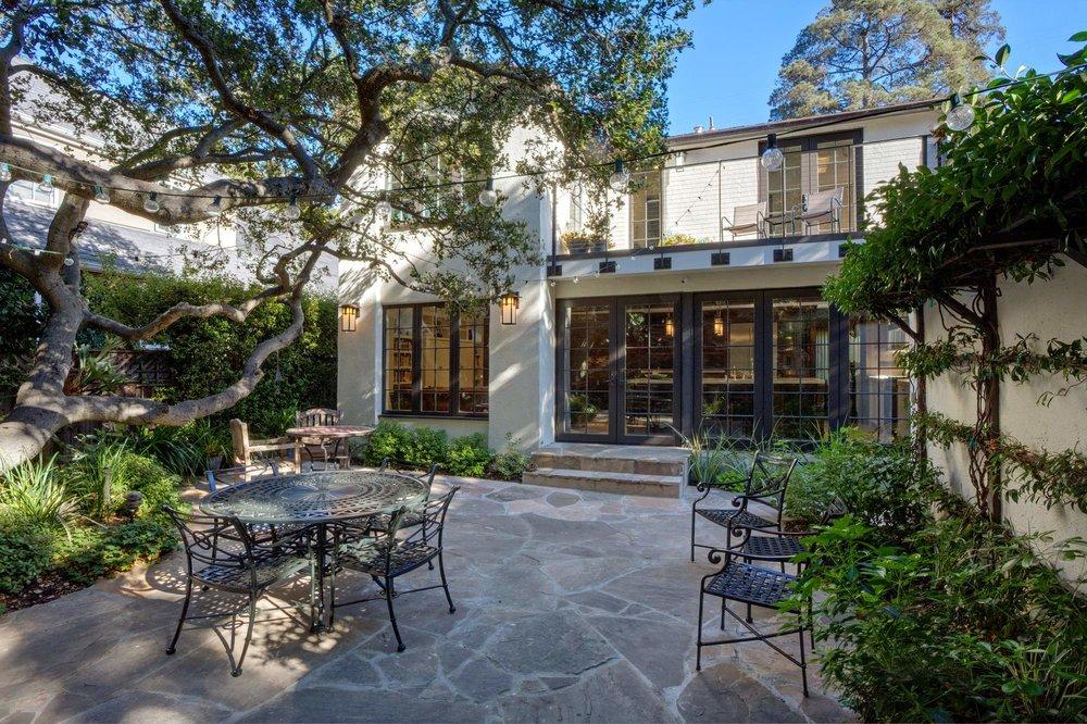 Kaplan-Architects-rear-garden-patio-1.jpg