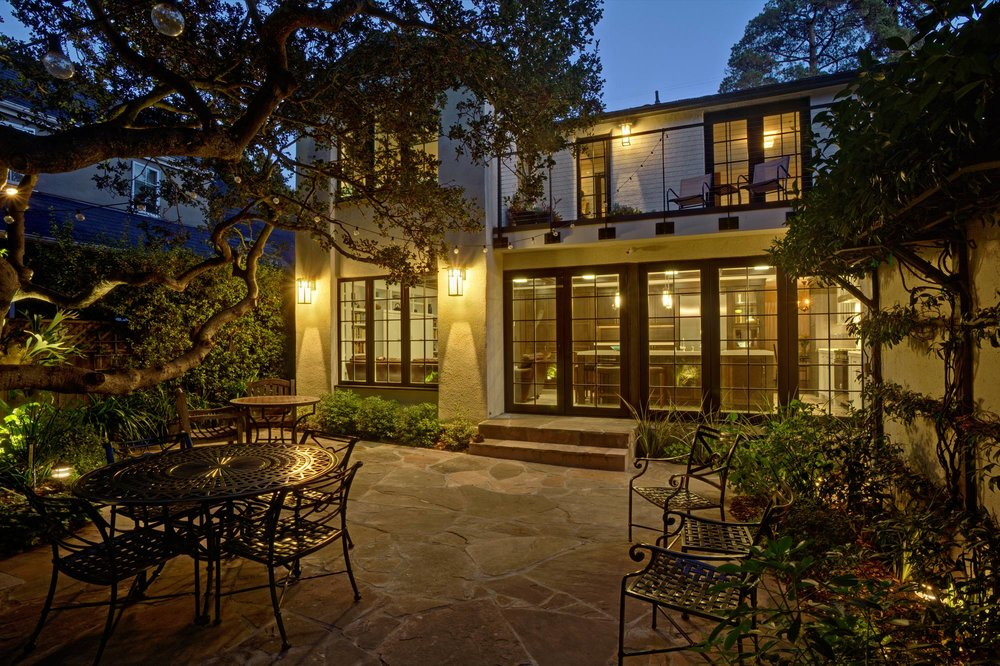 Kaplan-Architects-rear-garden-patio-4.jpg