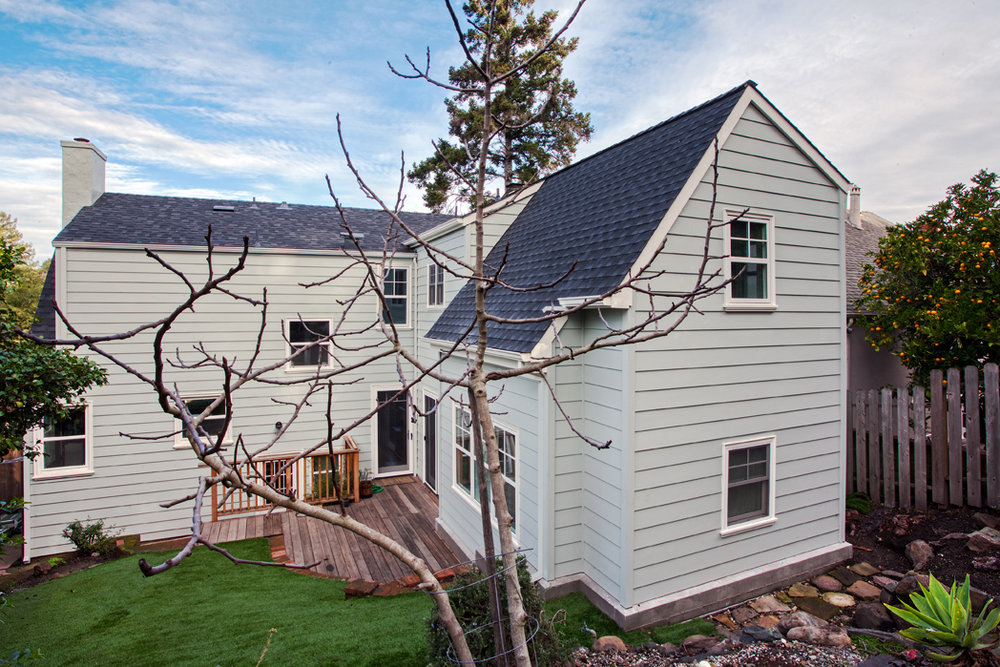 Kaplan-Architects-Cape Cod rear addition 2.jpg