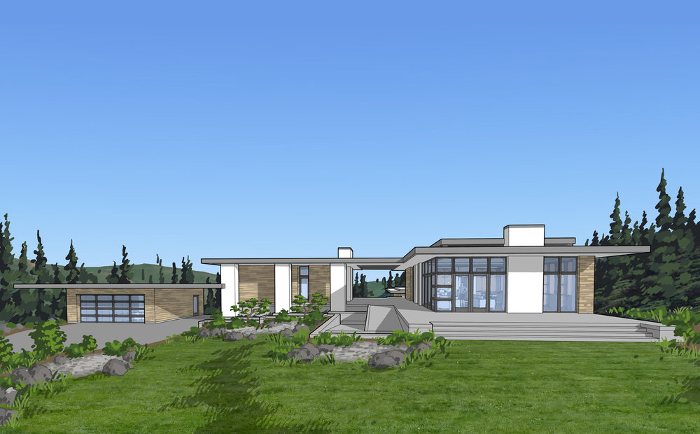Kaplan-Architects-modern-home-exterior-5.jpg