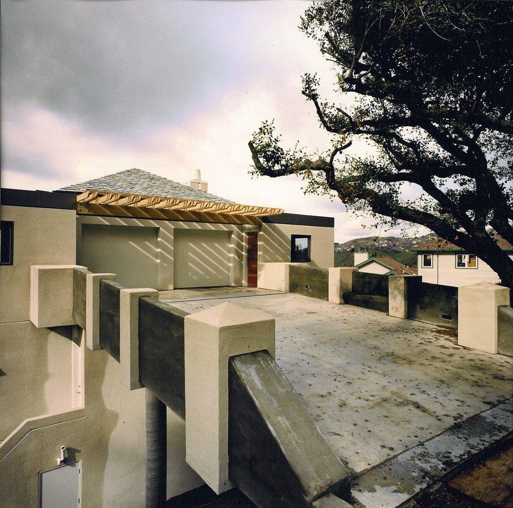 Kaplan-Architects-new-modern-hillside-house-2.jpg