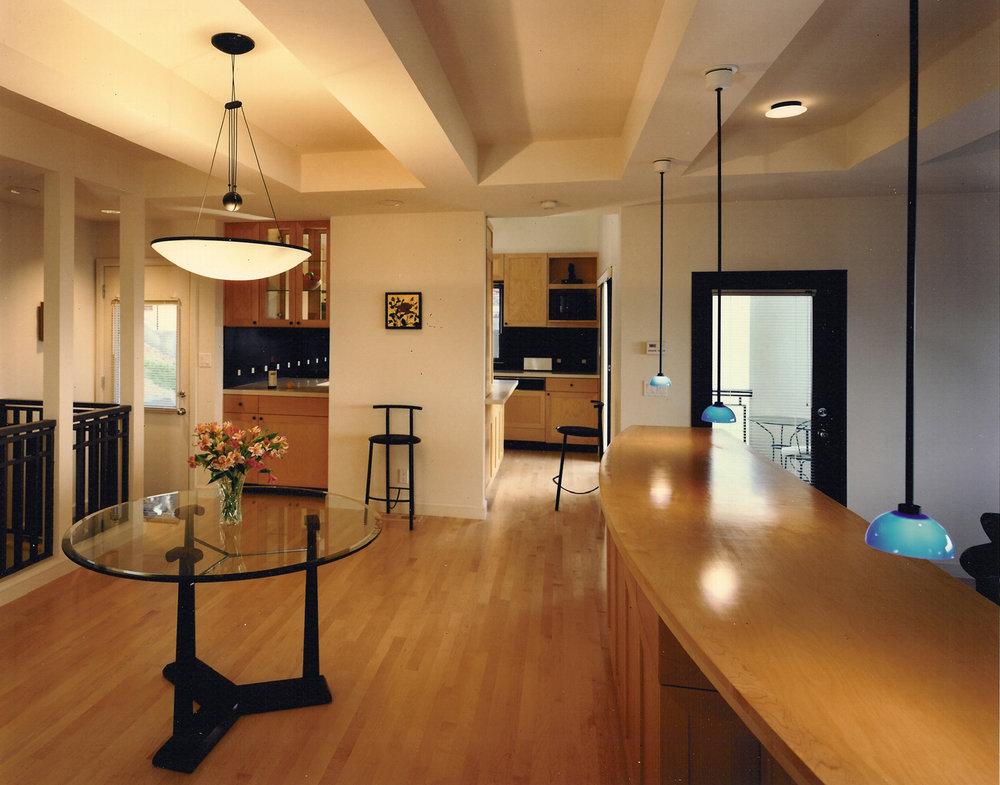 Kaplan-Architects-new-modern-hillside-house-living-room-2.jpg