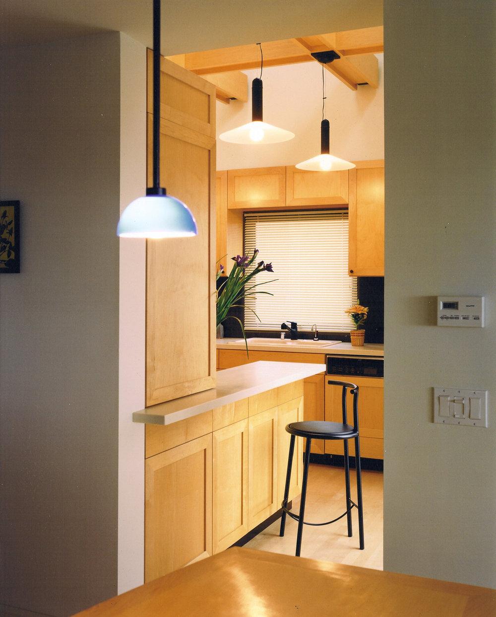 Kaplan-Architects-new-modern-hillside-house-kitchen-1.jpg