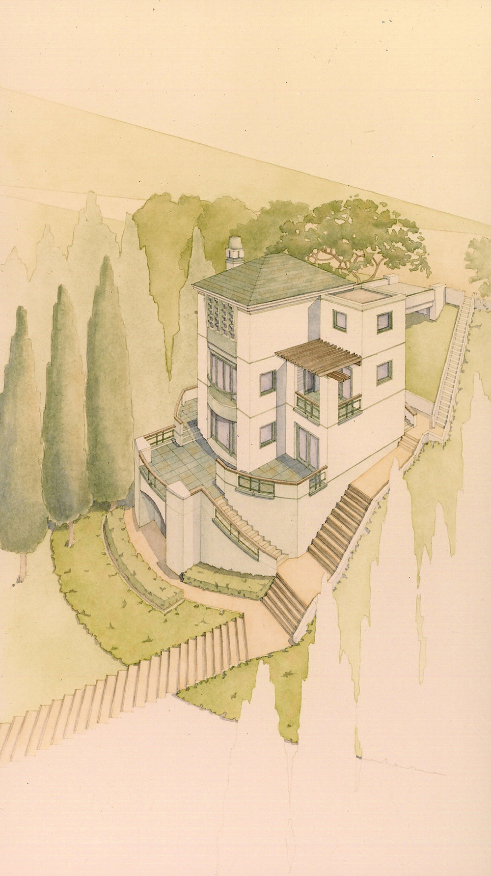 Kaplan-Architects-new-modern-hillside-house-perspective.jpg
