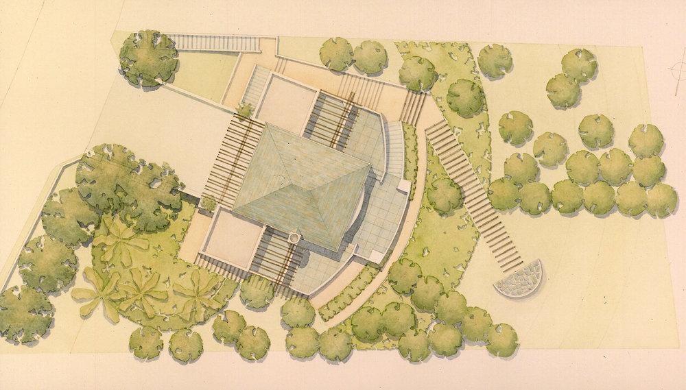 Kaplan-Architects-new-modern-hillside-house-site-plan.jpg