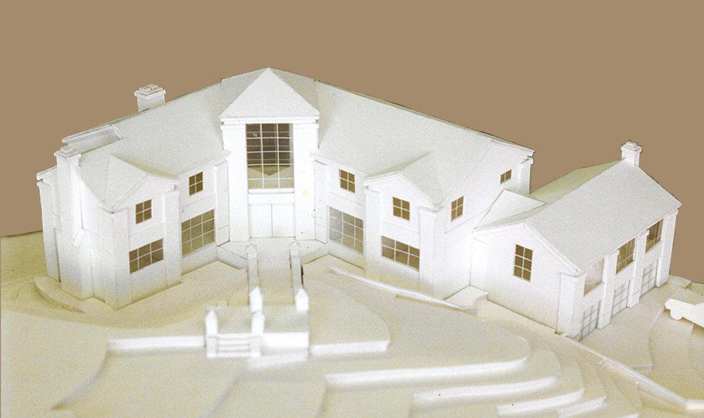 Kaplan-Architects-new-modern-hillside-house-model-1.jpg