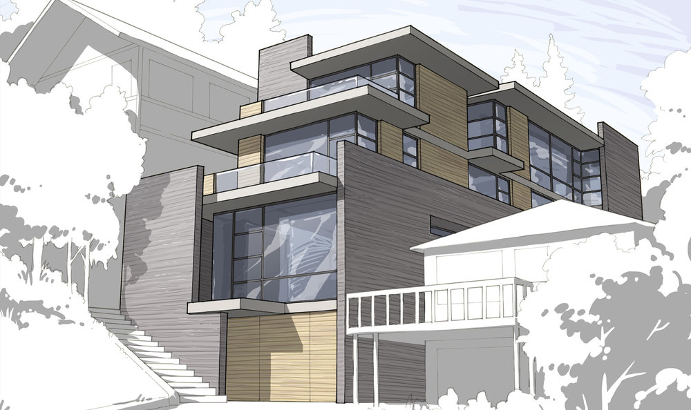 Kaplan-Architects-new-modern-San-Francisco-house-1.jpg
