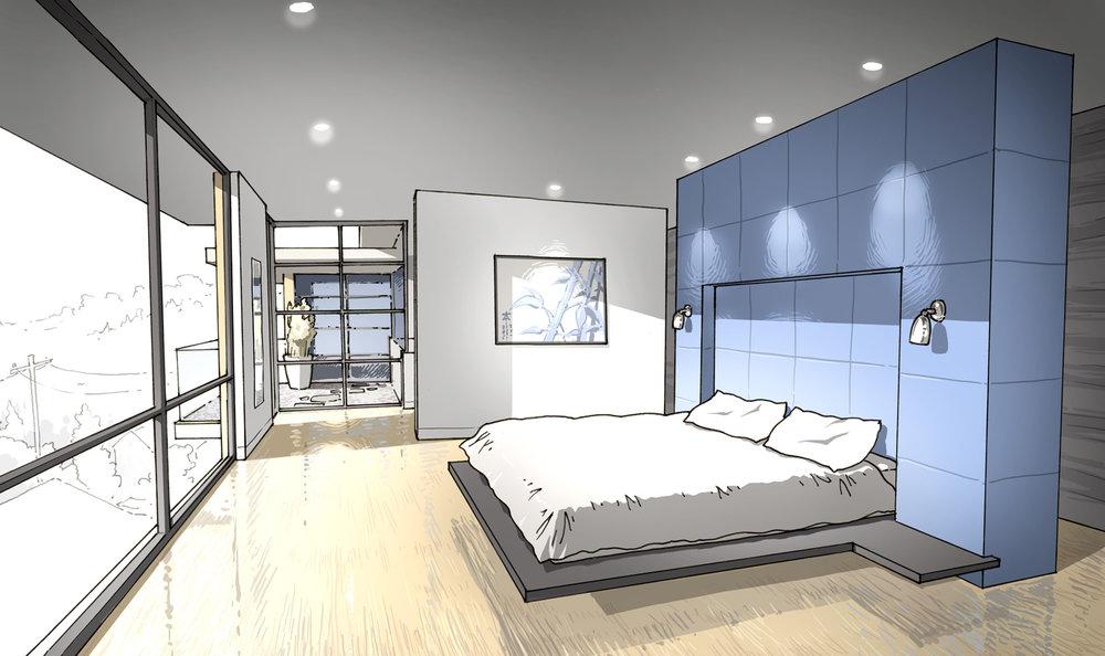 Kaplan-Architects-new-modern-San-Francisco-house-master-bedroom.jpg