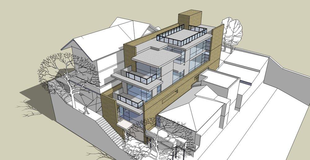 Kaplan-Architects-new-modern-San-Francisco-house-3.jpg