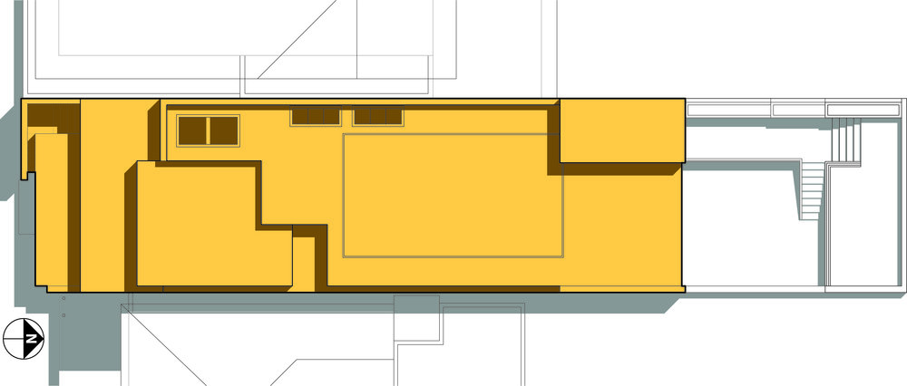 Kaplan-Architects-new-modern-San-Francisco-house-site-plan.jpg