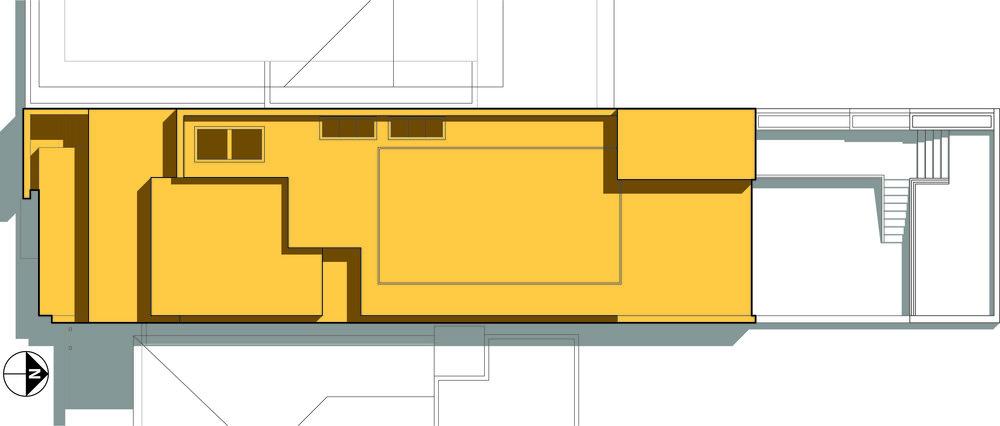 Kaplan-Architects-new-modern-San-Francisco-house-site-plan.jpg