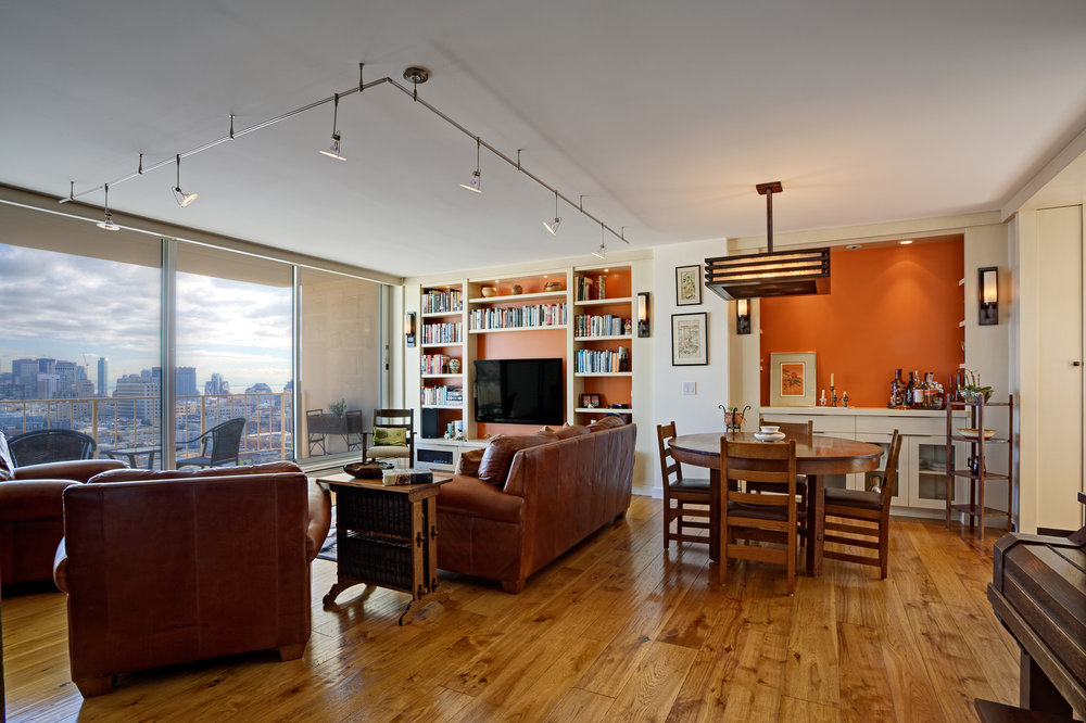 Kaplan-Architects-high-rise-interior-remodeled-great-room.jpg