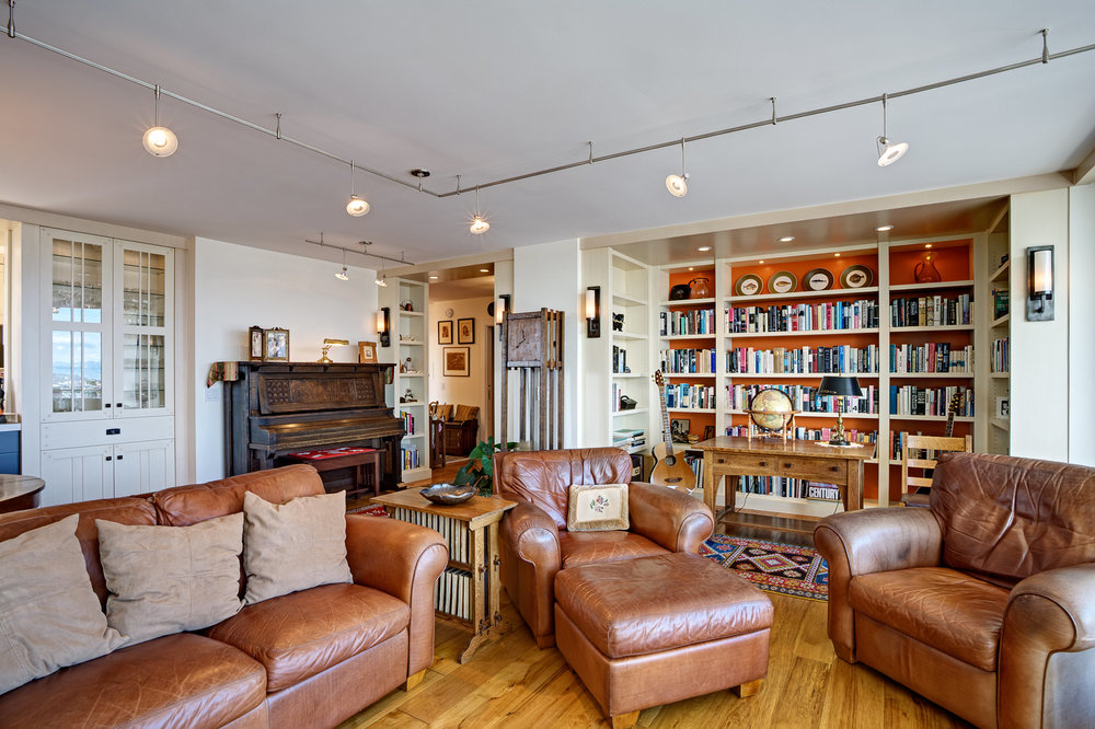 Kaplan-Architects-high-rise-interior-remodeled-library-2.jpg
