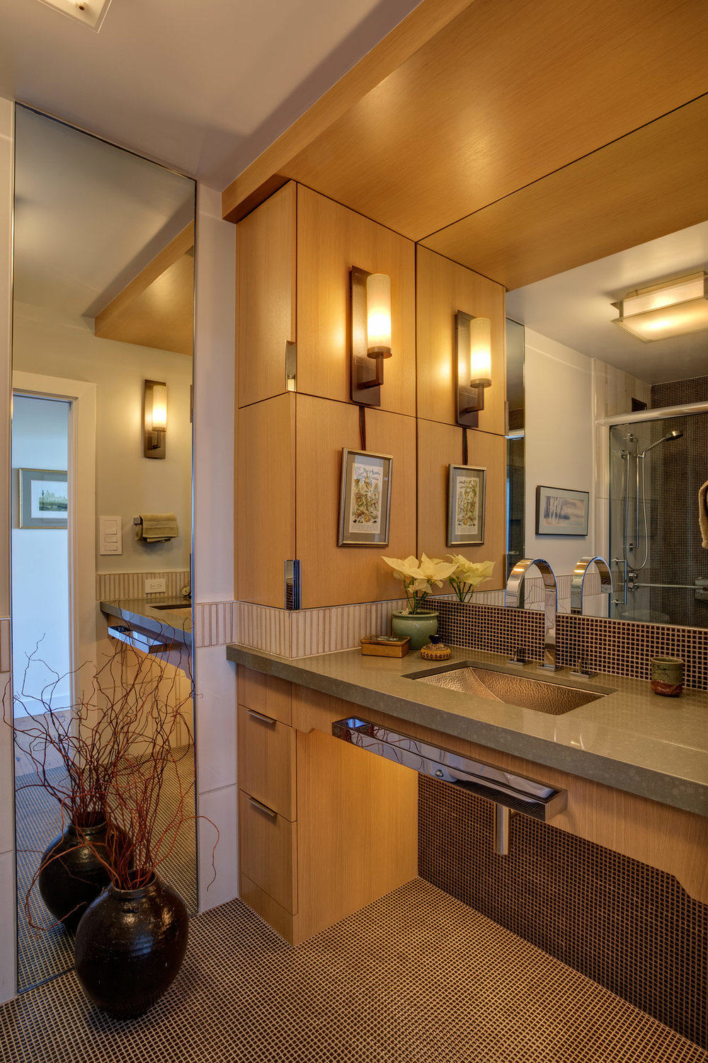 Kaplan-Architects-high-rise-interior-guest-bathroom-vanity.jpg