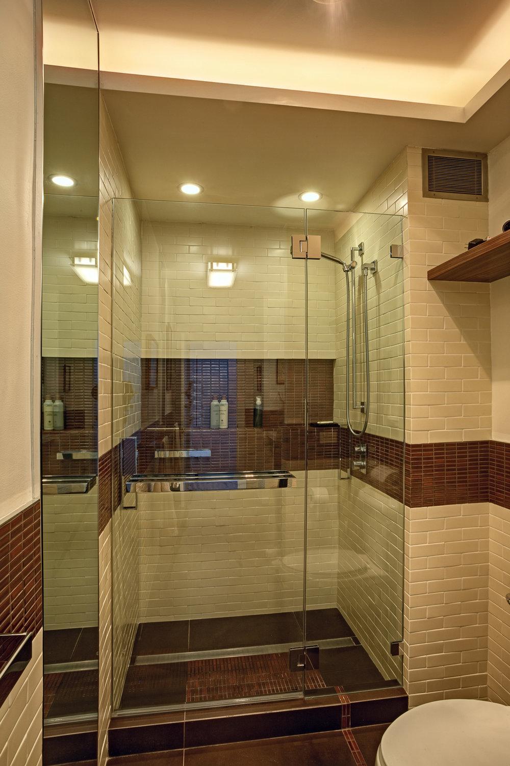 Kaplan-Architects-high-rise-interior-remodeled-master-bathroom-shower.jpg