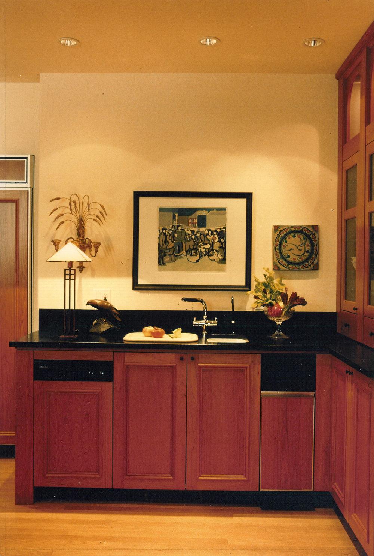 Kaplan-Architects-Berkeley-kitchen-remodel-3.jpg