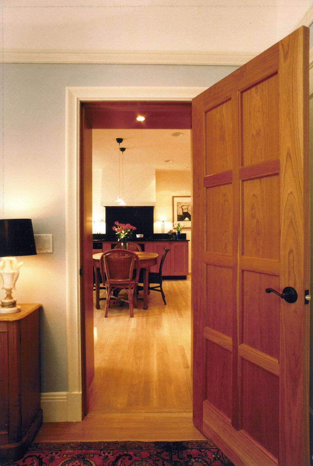 Kaplan-Architects-Berkeley-guest-room-view-to-kitchen.jpg