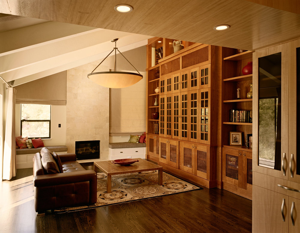 Kaplan-Architects-Lafayette-family-room-remodel.jpg