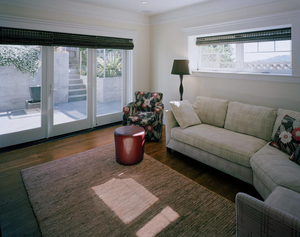 Kaplan-Architects-San Francisco-basement-remodel-family-room.jpg