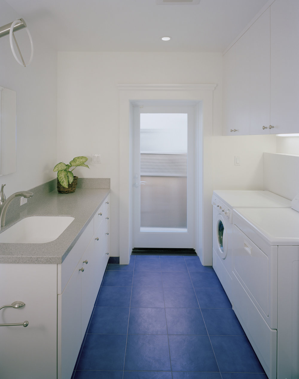 Kaplan-Architects-San Francisco-basement-remodel-laundry room.jpg