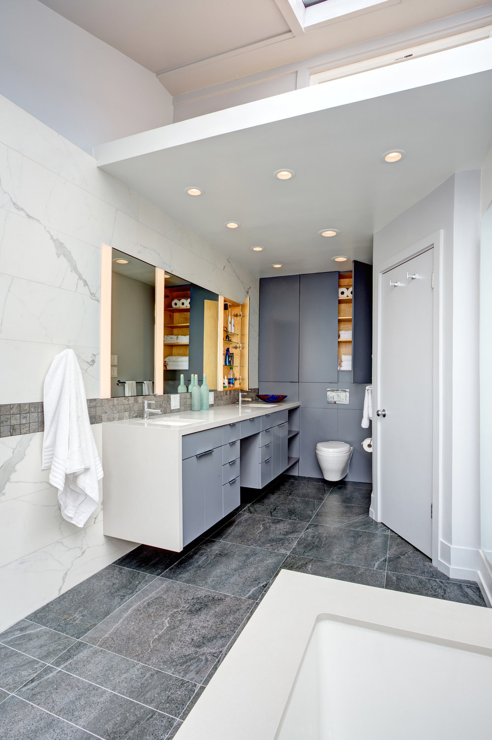 Kaplan-Architects-San Francisco-remodel-master-bath-3.jpg