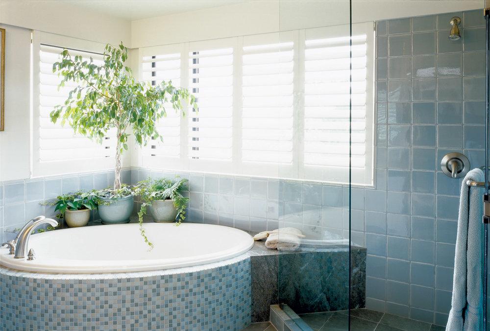 Kaplan-Architects-San Francisco-master-bath-remodel-oval-tub.jpg