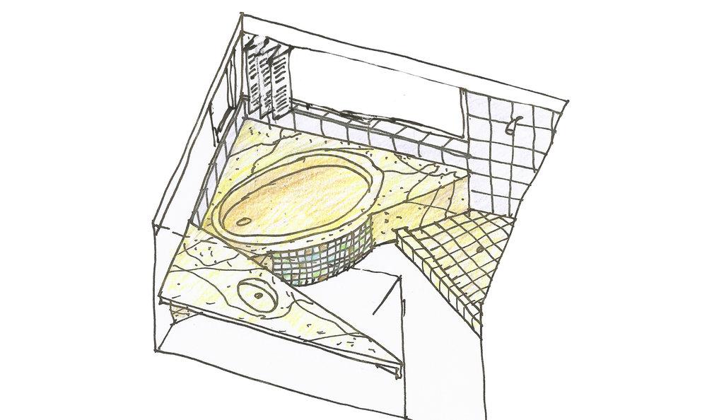 Kaplan-Architects-San Francisco-master-bath-remodel-concept sketch 1.jpg
