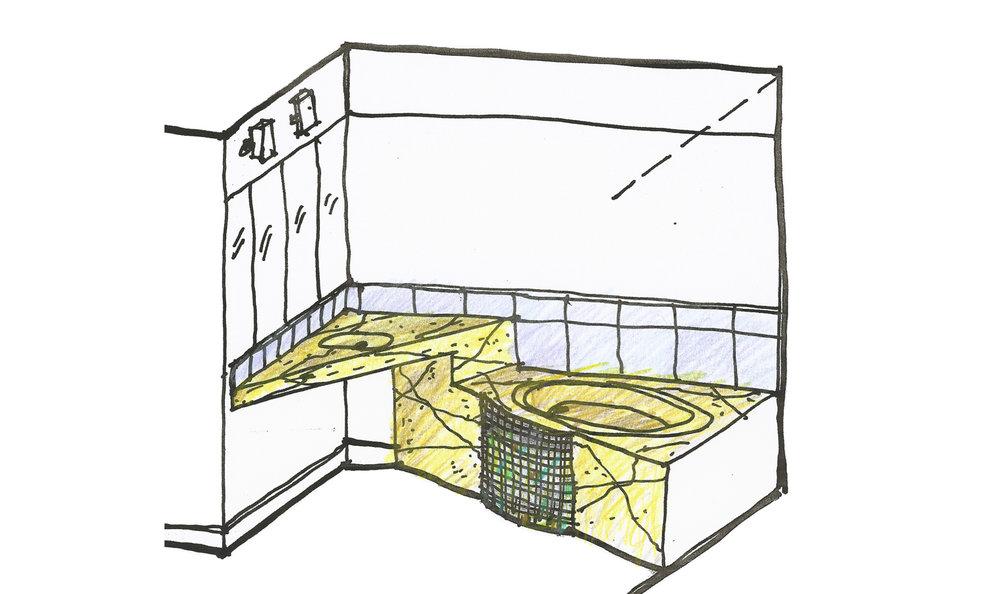 Kaplan-Architects-San Francisco-master-bath-remodel-concept-sketch.jpg