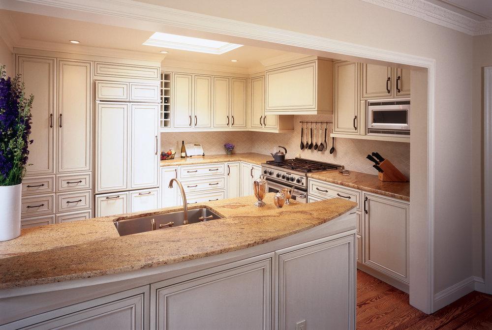 Kaplan-Architects-New-kitchen-remdel.jpg