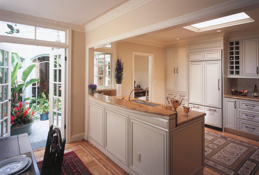 Kaplan-Architects-New-Kitchen-remodel-3.jpg