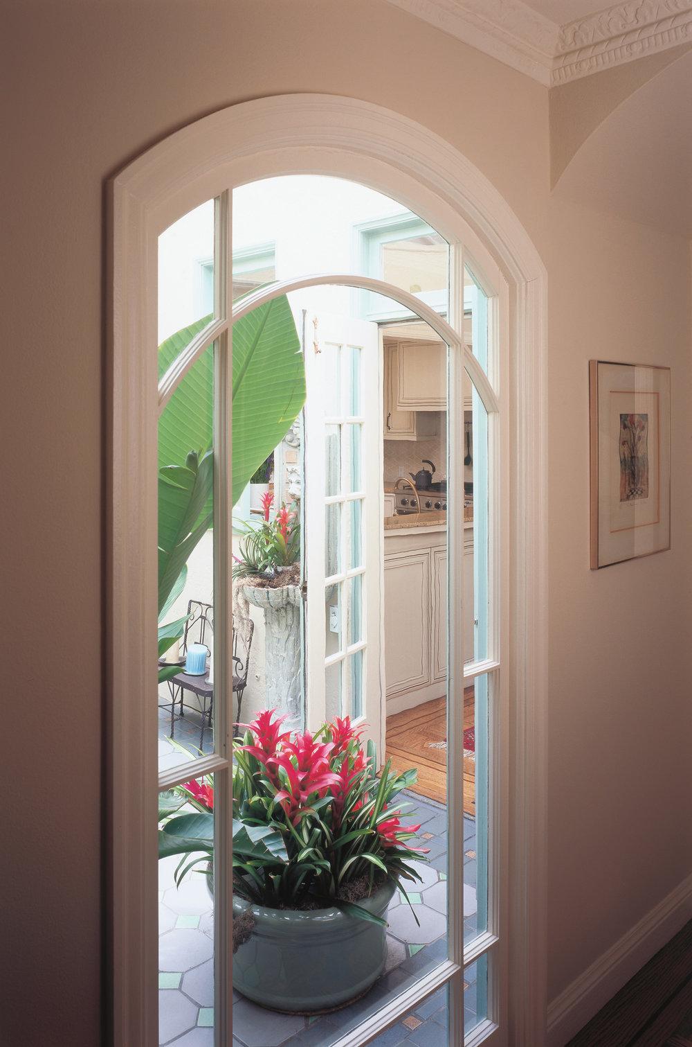 Kaplan-Architects-Atrium.jpg