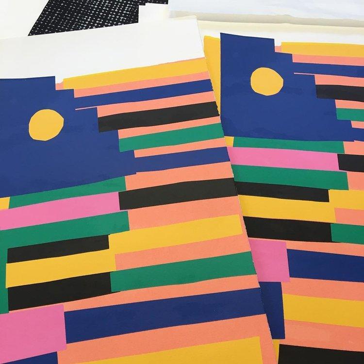 KP-Prints-2.jpg