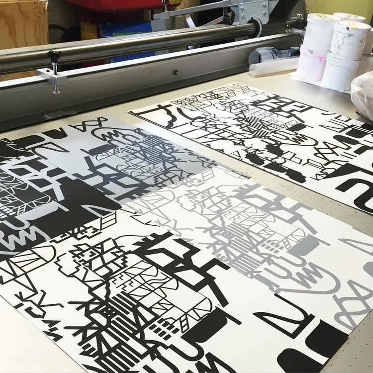 KP-Prints-3.jpg