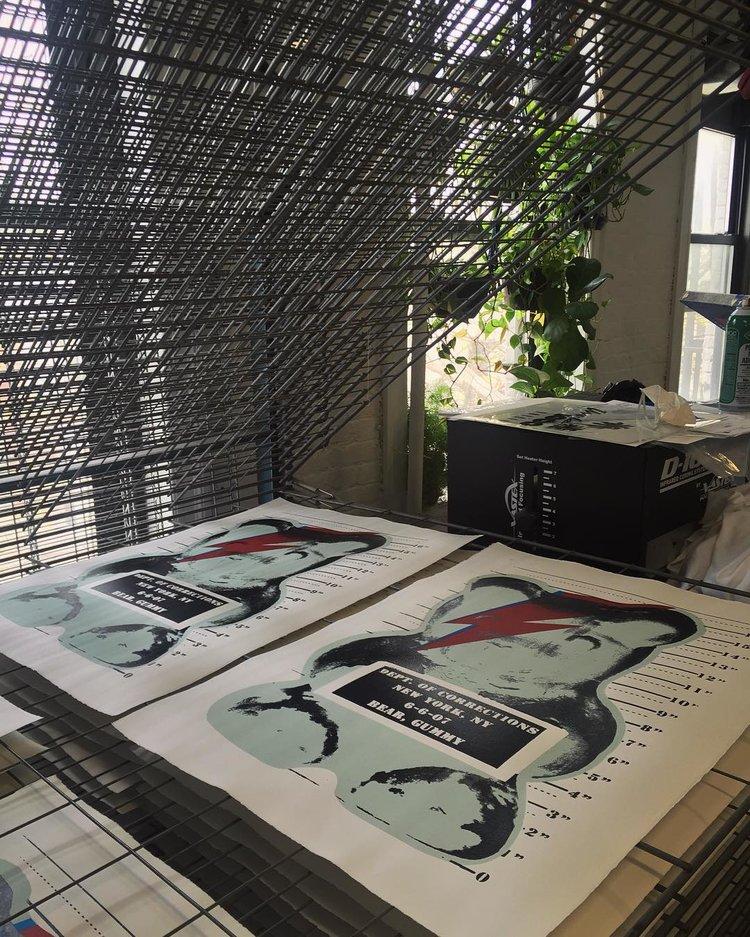 KP-Prints-20.jpg
