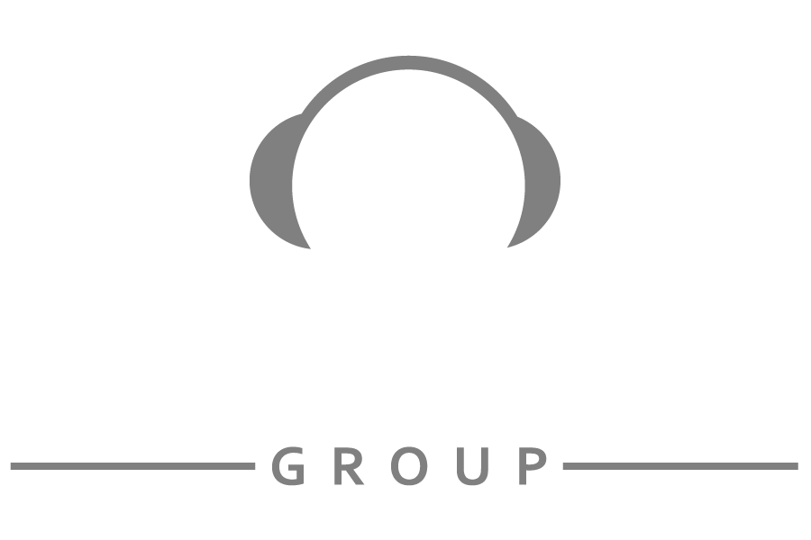 MiEntertainment Group