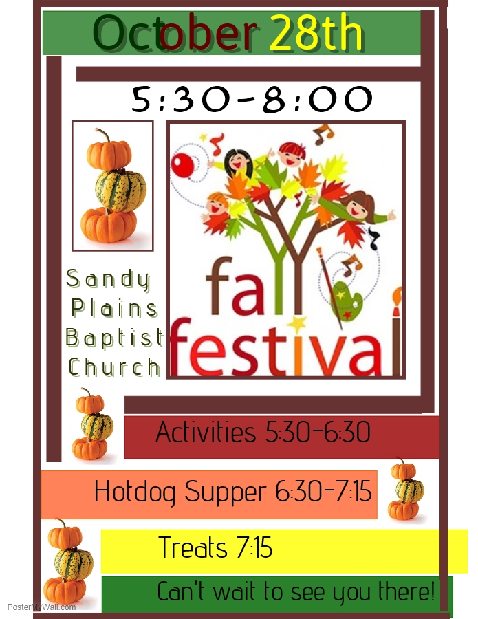 Fall festival 2017.png