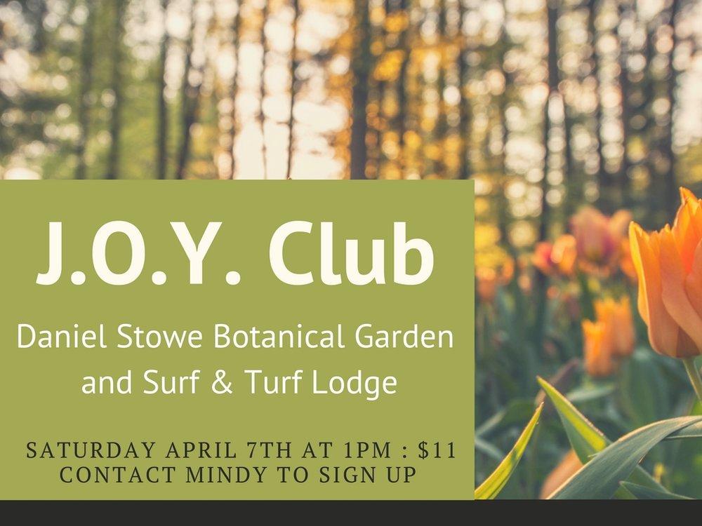 JOY ClubDaniel Stowe Botanical Garden-2.jpg