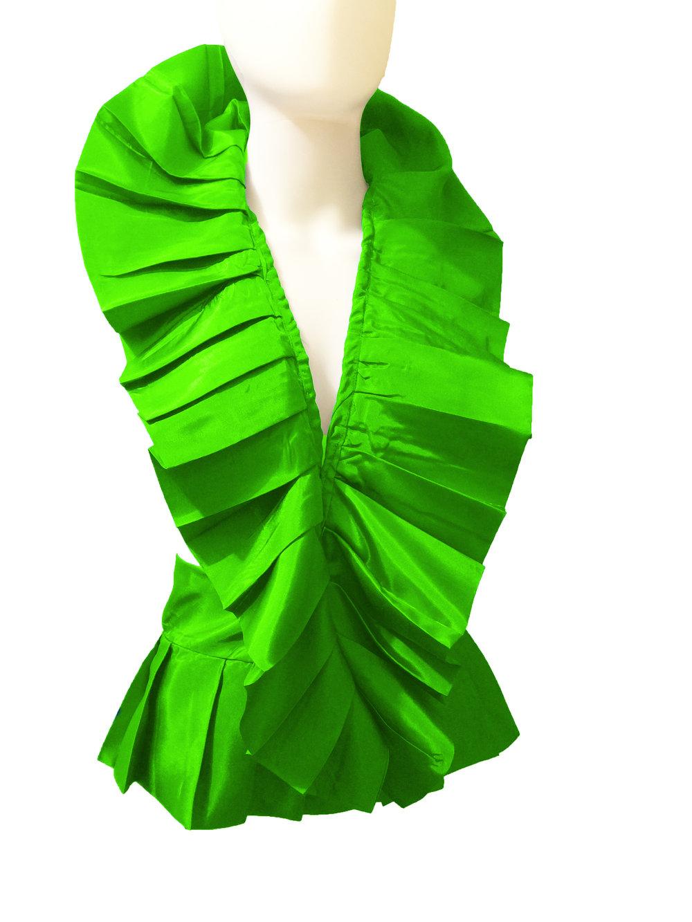 Green ruffle.jpg
