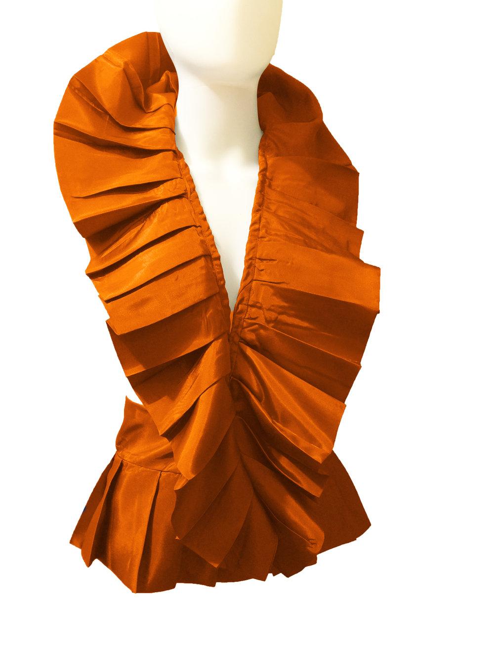 orange ruffle.jpg