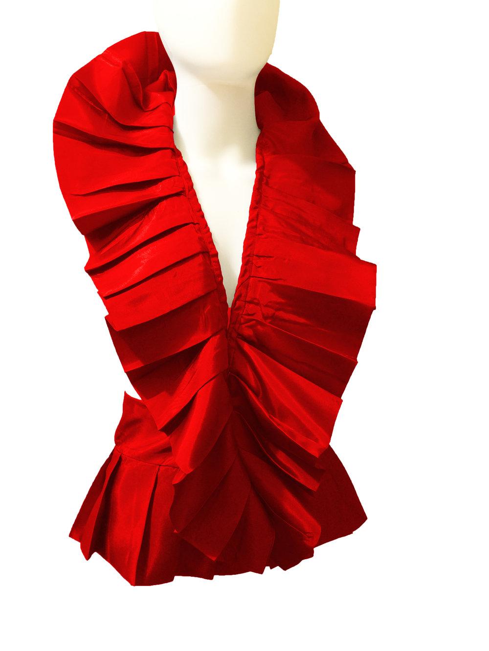red ruffle.jpg