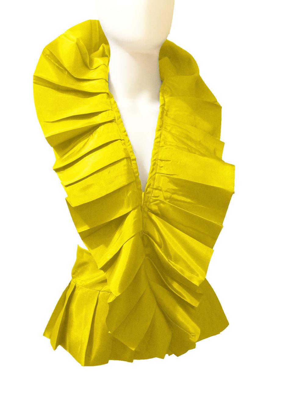 yellow ruffle.jpg